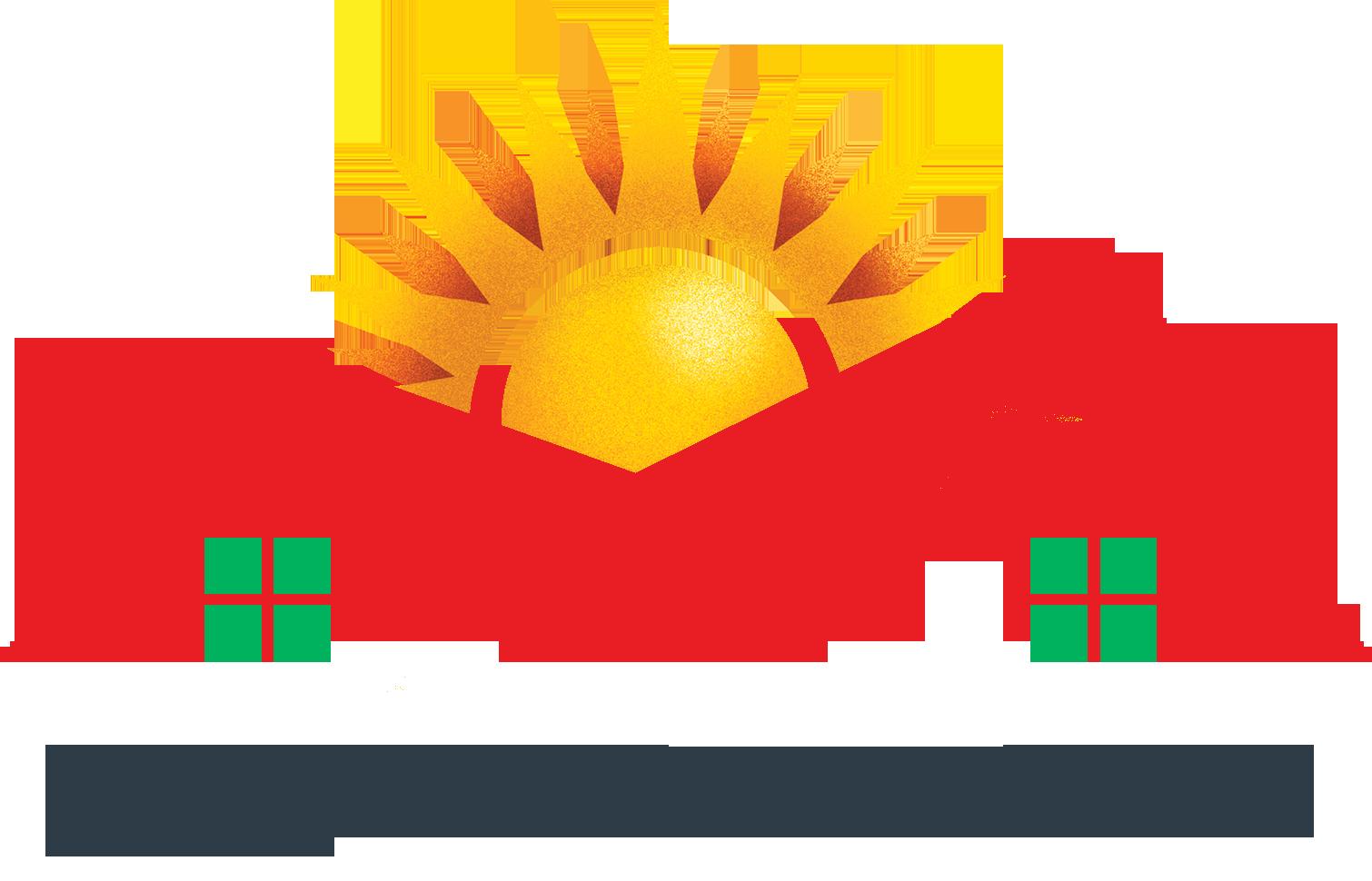 DOMZARUBEZH