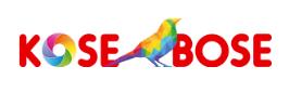 Обемни и светещи букви - Светещи реклами Косе Босе