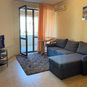 Apartment in Nessebar