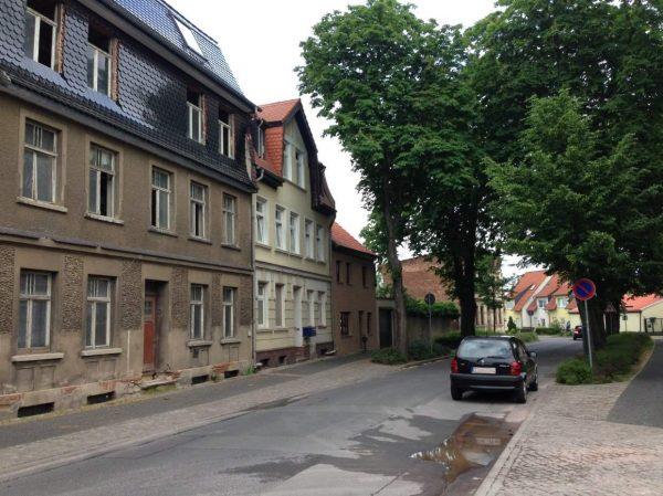 Недвижимость в германии стоимость купить дом в ллорет де мар дубай