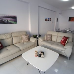 Accommodation in Cyprus