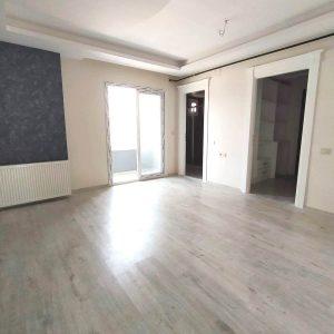 Купить квартиру в Мерсине