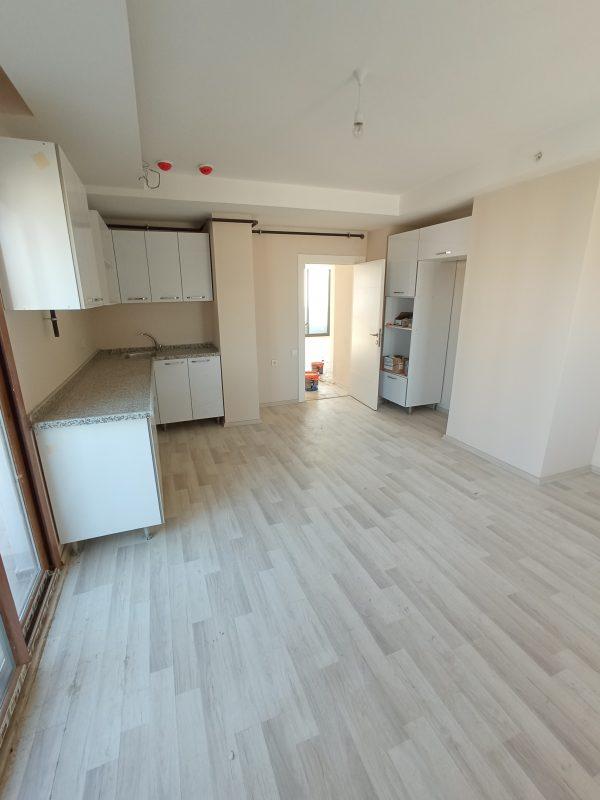 real estate in Mersin