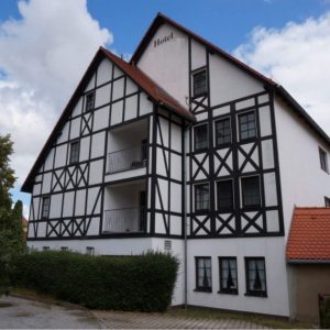 commercial real estate in Germany