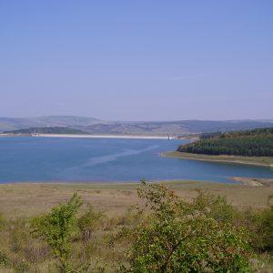 Building plot in Bulgaria